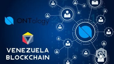 Photo of First Ontology Global Community Contributor – The Venezuela Blockchain