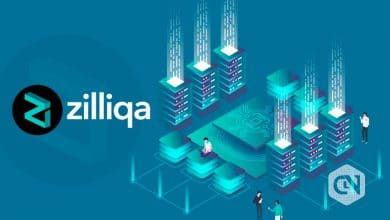 Photo of Zilliqa Offers Highly Scalable and Secure Blockchain Platform