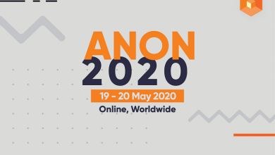 Photo of ANON Summit 2020 is Moving Into a Fully Online Experience