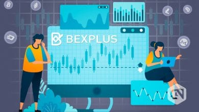 Photo of Feel Hard to Trade on BitMEX? Bexplus is an Alternative for Beginners & Pro Traders