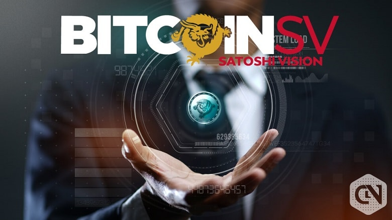 Bitcoin SV (BSV) News