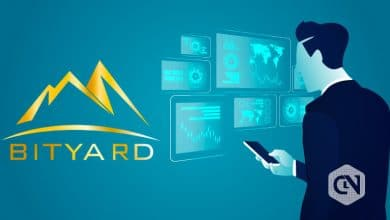 Photo of Bitcoin Futures Trading Gets Another Boost with Bityard