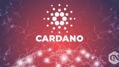 Photo of IOHK Aims Data Security and Cardano Will Not be the Only One to be Benefitted