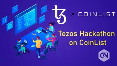 Photo of CoinList Joins Hands with TQ Tezos to Host Their First Hackathon of 2020