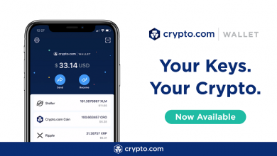 Photo of Crypto.com Unveils its Innovative Wallet Solution for Users