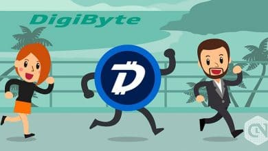 Photo of DigiByte (DGB) Manages to Remain in the Bullish Zone