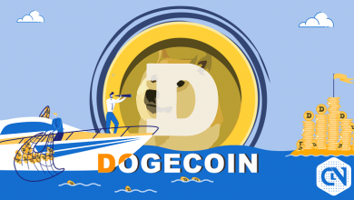 Photo of Dogecoin (DOGE) Lacks Steady Momentum & Draws a Flatline