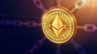 Photo of All You Need To Know About Ethereum – A Guide For Beginners