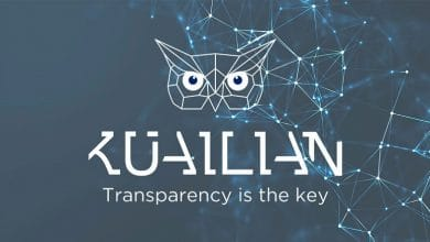 Photo of Kuailian Ecosystem: Helping Consumers Leverage Full Potential of Blockchain Tech