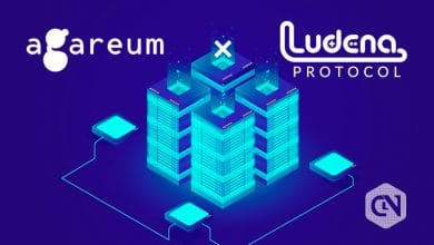 Photo of Ludena Protocol Teams Up With Agareum to Revolutionize Crypto Gaming Industry
