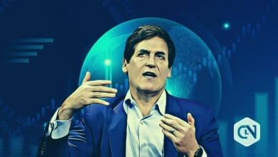 Photo of Mark Cuban Suggests New Measures to Revive the Economy; Peter Brandt Endorses the Idea