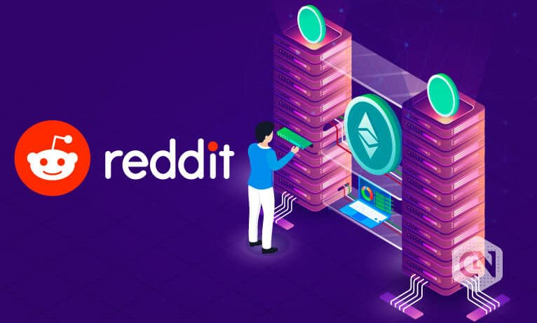 Brian Armstrong Applauds Reddit for Crypto Integration