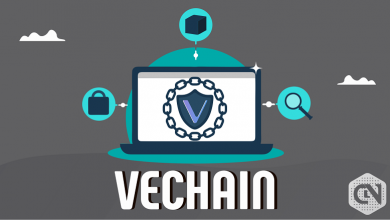 Photo of VeChain (VET) Lacks Momentum Yet Marks a Moderate Comeback After YTD Low