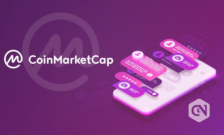 coinmarketcap rightbtc