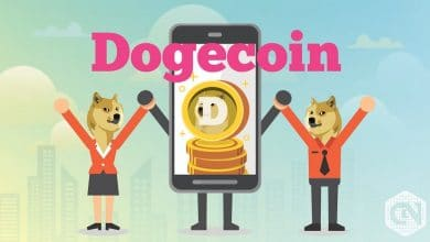 Photo of Dogecoin Bulls Resume the Uptrend; Investors Can Wait for Further Growth