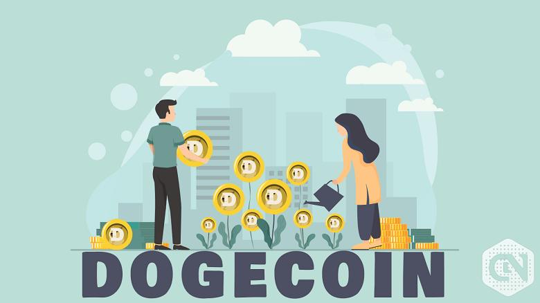 Berita Dogecoin (DOGE)