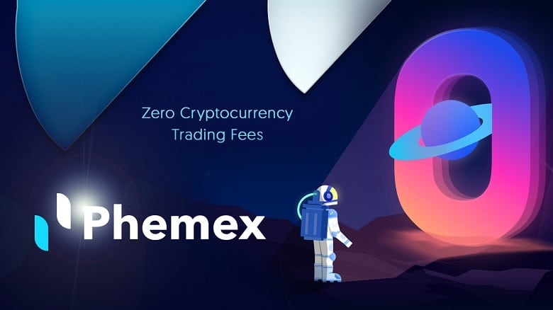 Trading Fees How Phemex seeks to Disrupt Crypto Exchanges