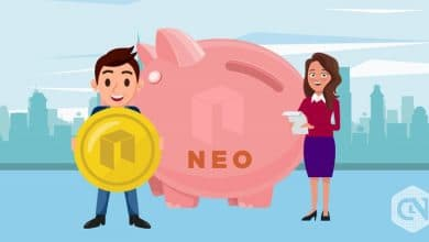 Photo of NEO Withholds no Extremities and Alliances with MADANA for Extending Benefits of Smart Blockchain
