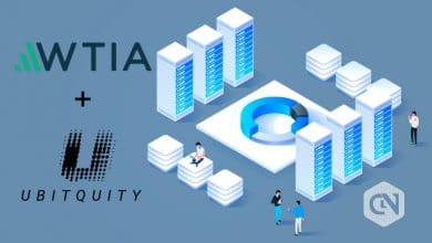 Photo of Ubitquity Becomes Member of Washington Technology Industry Association