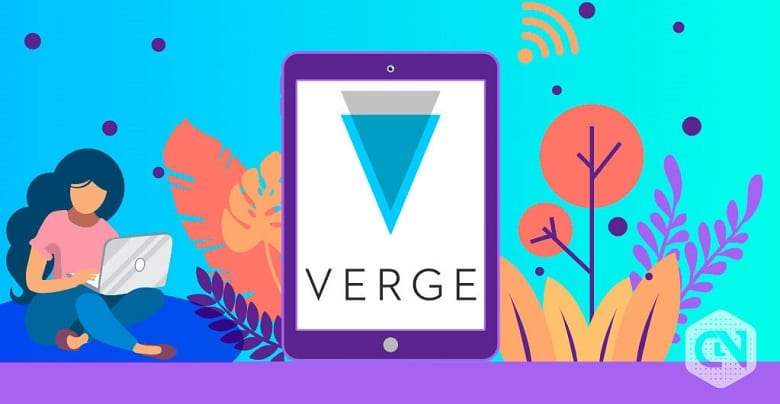 Photo of Verge (XVG) Bounces by Over 50% in Past 24 Hours & Hits the Year-Long Resistance