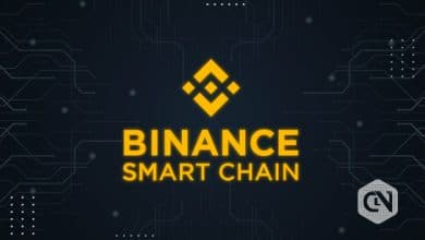 Photo of Binance Announces Launch Of Testnet Of Binance Smart Chain Solution