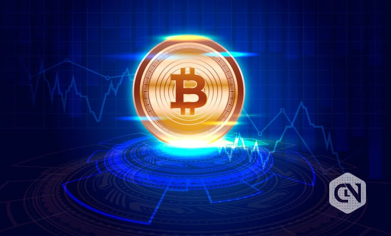 Bitcoin Offer Currency Freedom