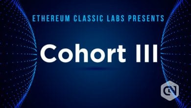 Photo of ETC Labs Launches Cohort III To Support Blockchain-Powered Impact Startups