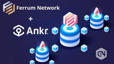 Photo of Ankr to Host Ferrum's Ethereum Node Infrastructure