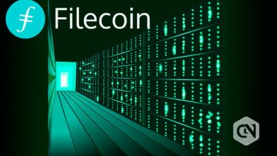 Photo of The Filecoin Controversy: A Detailed Analysis