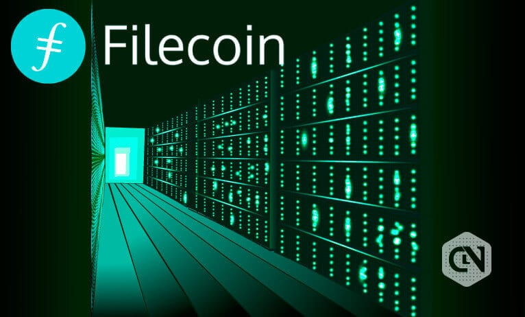 Filecoin Controversy