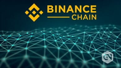 Photo of Binance To Support Binance Chain Mainnet Nightingale Upgrade Process