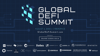 Photo of Top Decentralized Finance Projects and Investors Gather Online for Global Defi Summit