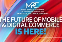 Photo of MPC's 10th Annual Mobile & Digital Commerce Event is Now Virtual on August 24-26, 2020