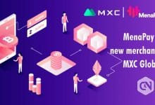 Photo of MXC Global Joins Hands With MenaPay To Expand Turkish Market Operations