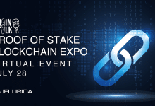 Photo of Proof of Stake Blockchain Expo: Virtual Event Examining PoS