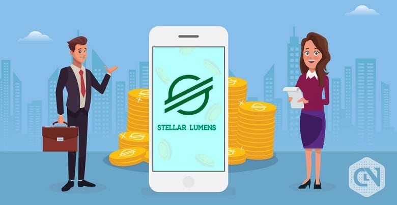 Photo of Stellar Elevates Global Payments System; XLM Yet to Follow