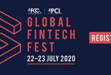 Photo of IAMAI to Host World's Largest Virtual Global Fintech Fest