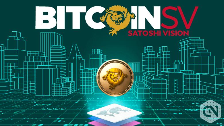 Berita Bitcoin SV (BSV)