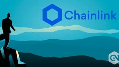 Photo of Chainlink Trades Around $10.5; Retains Complete Support