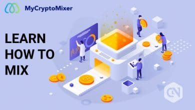 Photo of Learn How to Mix at MyCryptoMixer.com