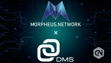 Photo of Demand Management System joins hands with Morpheus.Network