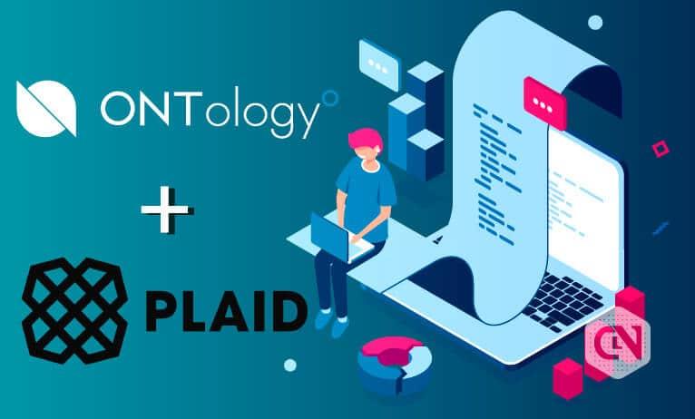 Ontology Terintegrasi dengan Plaid untuk memungkinkan Pengguna Membuka Manfaat Perbankan