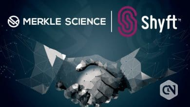 Photo of Shyft Network and Merkle Science Team Up For Providing Compliance Services