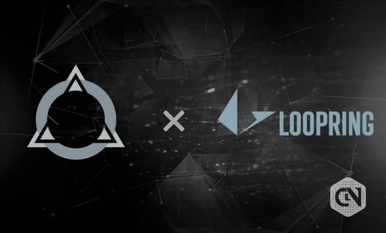 Loopring Integrates into Autonio's NIOX Market Making <bold>Software</bold>
