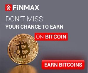 Finmax BTC