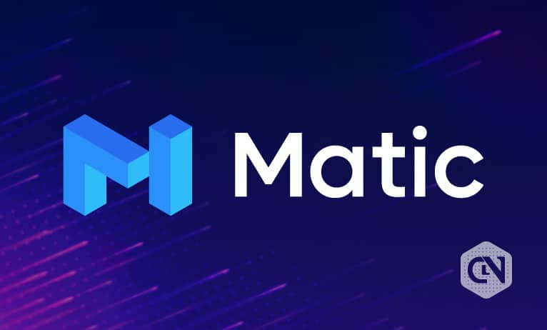 Matic Network News