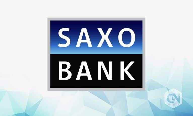 Saxo Bank Predicts Increase in Demand of Green Bonds in Future