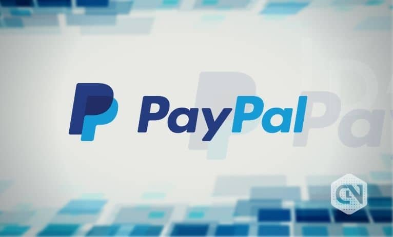 Ari Paul Thinks That PayPal Will Support BTC