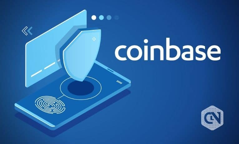 Coinbase Card Now Available in the US