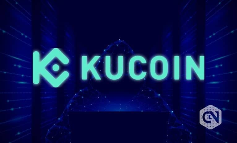 KuCoin Resumes Credit Card Services